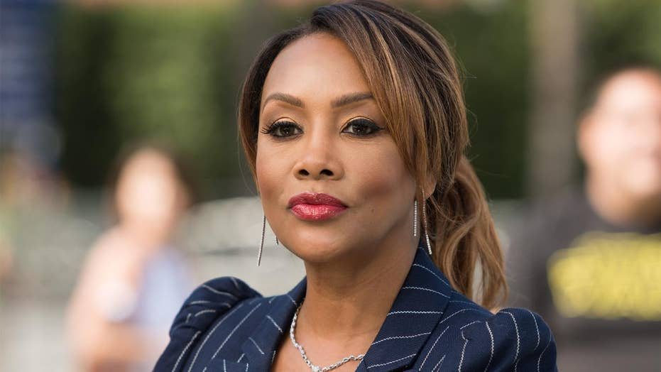 Images of vivica fox
